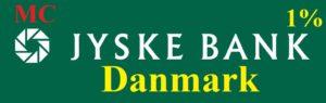 Jyske Bank Danmark Mc 1% Hvorfor Bestyrelsen udsætter aktionærerne i jyske bank for denne her bedrageri sag Det må i spørger Anders Dam Om OM JYSKE BANKS MEDARBEJDER OG KONCERN LEDERNE KENDER TIL ÆRLIGHED HÆDERLIGHED TROVÆRDIGHED ? PAS det er et svært spørgsmål https://www.jyskebank.dk/omjyskebank/organisation/koncernledergruppe :-) DEN DANSKE BANK, JYSK EBANK UNDERSØGES FOR IMOD BANKENS KUNDE Svindlen kunne lade sig gøre, da udnyttelsen blev lagt ind og sat i system, mens kunde var langtidssyg efter blandt andet en hjerneblødning Og her efter var kunden er nemt offer for jyske banks ansatte, som sikkert troede det var et tag selv bord. MEN JYSKE BANKS ANSATTE HELT OP TIL KONCERNLEDELSEN TO GRUELIG FEJL AF DERES OFFER SOM BÅDE KOM SIG OG OPKLAREDE BEDRAGET At Jyske Bank ved manipulation, og kraftig vildledning kunne snyde og bedrage kunde, var så perfekt udført at selv ikke kundes advokater fatted, den mindste mistanke, til at jyske bank lavede svig, ved at lyve om lån der ikke fandtes, og har fjernet bilag samt misbrugt bilag, ændret i bilag - HVAD SKAL VI GØRE; JO VI RÅBER OP OG VIL HAVE EN DOM OVER JYSKE BANK FOR SVIG :-) § 279. For #bedrageri § 280. For #mandatsvig § 281. For #afpresning § 282. For #åger § 283. For #skyldnersvig Kunde der er blevet udsat for bedrageri gennem 10 år af jyske bank, fortæller hvordan han har forsøgt at få koncernledelsen i jyske bank til at tale med ham Alle i koncernen nægter at svare, men vælger at fortsætte dette meget grove bedrageri, selv om ledelsen mindst har været bekendt med svindel i over 2 år. Et #bedrageri som den samlede koncern ledelse ikke tager afstand fra, og derfor støtter bestyrelsen fortsat bedrageri af lille #virksomhed :-) #Bestyrelsen i #jyskebank #SvenBuhrkall #KurtBligaardPedersen #RinaAsmussen #PhilipBaruch #JensBorup #KeldNorup #ChristinaLykkeMunk #JohnnyChristensen #MarianneLillevang #AndersDam #NielsErikJakobsen #PerSkovhus #PeterSchleidt #Nykredit #MetteEgholmNielsen Siger de ikke vil leverer skyts mod 