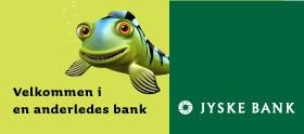 Velkommen i en anderledes bank Jyske bank Hvorfor Bestyrelsen udsætter aktionærerne i jyske bank for denne her bedrageri sag Det må i spørger Anders Dam Om OM JYSKE BANKS MEDARBEJDER OG KONCERN LEDERNE KENDER TIL ÆRLIGHED HÆDERLIGHED TROVÆRDIGHED ? PAS det er et svært spørgsmål https://www.jyskebank.dk/omjyskebank/organisation/koncernledergruppe :-) DEN DANSKE BANK, JYSK EBANK UNDERSØGES FOR IMOD BANKENS KUNDE Svindlen kunne lade sig gøre, da udnyttelsen blev lagt ind og sat i system, mens kunde var langtidssyg efter blandt andet en hjerneblødning Og her efter var kunden er nemt offer for jyske banks ansatte, som sikkert troede det var et tag selv bord. MEN JYSKE BANKS ANSATTE HELT OP TIL KONCERNLEDELSEN TO GRUELIG FEJL AF DERES OFFER SOM BÅDE KOM SIG OG OPKLAREDE BEDRAGET At Jyske Bank ved manipulation, og kraftig vildledning kunne snyde og bedrage kunde, var så perfekt udført at selv ikke kundes advokater fatted, den mindste mistanke, til at jyske bank lavede svig, ved at lyve om lån der ikke fandtes, og har fjernet bilag samt misbrugt bilag, ændret i bilag - HVAD SKAL VI GØRE; JO VI RÅBER OP OG VIL HAVE EN DOM OVER JYSKE BANK FOR SVIG :-) § 279. For #bedrageri § 280. For #mandatsvig § 281. For #afpresning § 282. For #åger § 283. For #skyldnersvig Kunde der er blevet udsat for bedrageri gennem 10 år af jyske bank, fortæller hvordan han har forsøgt at få koncernledelsen i jyske bank til at tale med ham Alle i koncernen nægter at svare, men vælger at fortsætte dette meget grove bedrageri, selv om ledelsen mindst har været bekendt med svindel i over 2 år. Et #bedrageri som den samlede koncern ledelse ikke tager afstand fra, og derfor støtter bestyrelsen fortsat bedrageri af lille #virksomhed :-) #Bestyrelsen i #jyskebank #SvenBuhrkall #KurtBligaardPedersen #RinaAsmussen #PhilipBaruch #JensBorup #KeldNorup #ChristinaLykkeMunk #JohnnyChristensen #MarianneLillevang #AndersDam #NielsErikJakobsen #PerSkovhus #PeterSchleidt #Nykredit #MetteEgholmNielsen Siger de ikke vil l