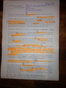 bilag 70 hvem rådgiver Jyske Bank mens banken glemer at skrive sandheden bilag 60 bilag 37 er ikke aftalt Hvorfor Bestyrelsen udsætter aktionærerne i jyske bank for denne her bedrageri sag Det må i spørger Anders Dam Om OM JYSKE BANKS MEDARBEJDER OG KONCERN LEDERNE KENDER TIL ÆRLIGHED HÆDERLIGHED TROVÆRDIGHED ? PAS det er et svært spørgsmål https://www.jyskebank.dk/omjyskebank/organisation/koncernledergruppe :-) DEN DANSKE BANK, JYSK EBANK UNDERSØGES FOR IMOD BANKENS KUNDE Svindlen kunne lade sig gøre, da udnyttelsen blev lagt ind og sat i system, mens kunde var langtidssyg efter blandt andet en hjerneblødning Og her efter var kunden er nemt offer for jyske banks ansatte, som sikkert troede det var et tag selv bord. MEN JYSKE BANKS ANSATTE HELT OP TIL KONCERNLEDELSEN TO GRUELIG FEJL AF DERES OFFER SOM BÅDE KOM SIG OG OPKLAREDE BEDRAGET At Jyske Bank ved manipulation, og kraftig vildledning kunne snyde og bedrage kunde, var så perfekt udført at selv ikke kundes advokater fatted, den mindste mistanke, til at jyske bank lavede svig, ved at lyve om lån der ikke fandtes, og har fjernet bilag samt misbrugt bilag, ændret i bilag - HVAD SKAL VI GØRE; JO VI RÅBER OP OG VIL HAVE EN DOM OVER JYSKE BANK FOR SVIG :-) § 279. For #bedrageri § 280. For #mandatsvig § 281. For #afpresning § 282. For #åger § 283. For #skyldnersvig Kunde der er blevet udsat for bedrageri gennem 10 år af jyske bank, fortæller hvordan han har forsøgt at få koncernledelsen i jyske bank til at tale med ham Alle i koncernen nægter at svare, men vælger at fortsætte dette meget grove bedrageri, selv om ledelsen mindst har været bekendt med svindel i over 2 år. Et #bedrageri som den samlede koncern ledelse ikke tager afstand fra, og derfor støtter bestyrelsen fortsat bedrageri af lille #virksomhed :-) #Bestyrelsen i #jyskebank #SvenBuhrkall #KurtBligaardPedersen #RinaAsmussen #PhilipBaruch #JensBorup #KeldNorup #ChristinaLykkeMunk #JohnnyChristensen #MarianneLillevang #AndersDam #NielsErikJakobsen #PerSkovhus 